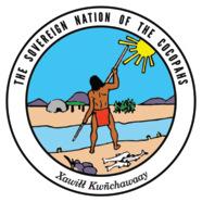 Member Tribes Arizona Indian Gaming Association