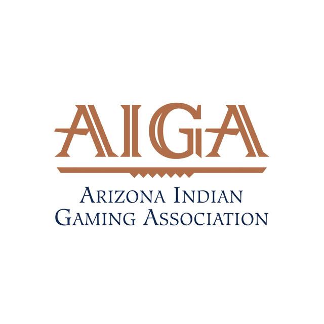 Arizona casino revenue casino hotel vegas wynn