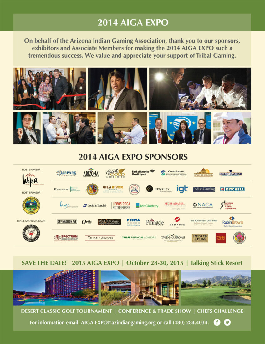 Jupiters casino accommodation specials