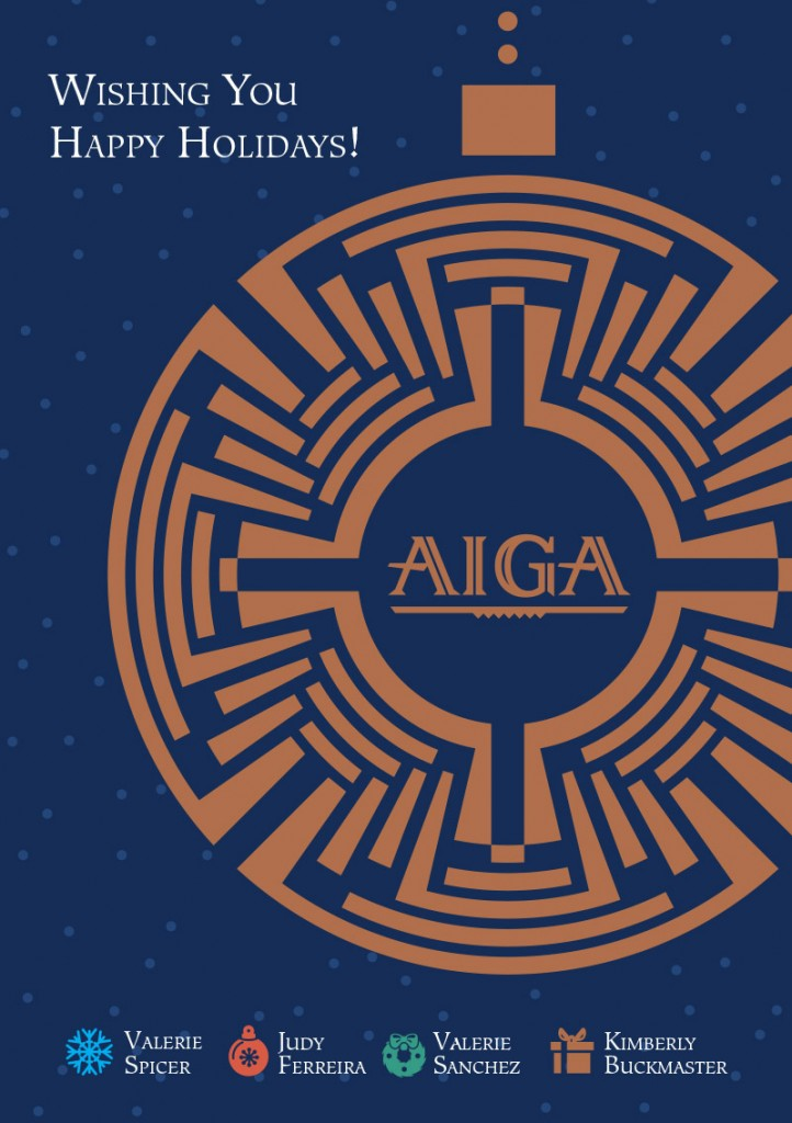 AIGA 5x7 Holiday card_2015-FOR EMAIL