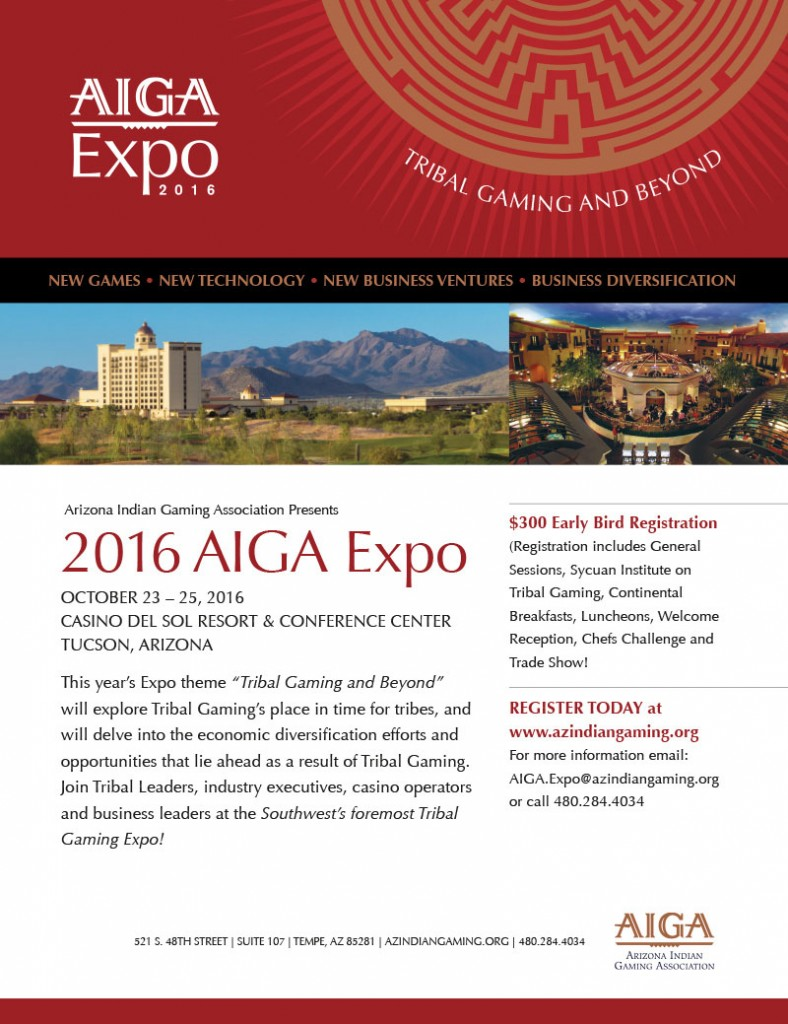 AIGA-EXPO-2016