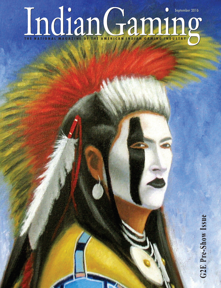 indian gaming New mexico indian gaming historical perspective 1987 the us supreme court in california v cabazon band of mission indians basically held that if state law.